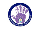 Department of Social Development will be closed