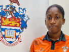 Anguilla's Esther Ward among the UWI's Top Student Athletes to be celebrated  on Wednesday, November 4, 2020