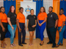 The UWI Open Campus Anguilla Celebrates 2020 Graduands