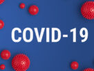 COVID-19 Update: 38 Active Cases